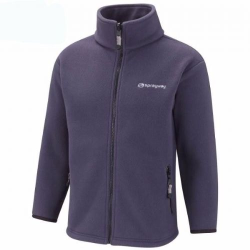 Sprayway Junior Quebec Fleece